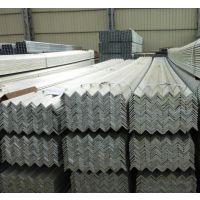 喜德角钢多少钱一吨,喜德角钢厂家批发价格是多少?