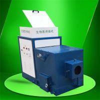 300公斤熔铝炉,坩埚熔铝炉,煤气发生炉配套使用坩埚烧嘴批发万纳