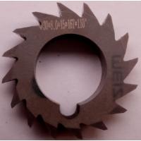 钨钢锯片怎样修磨?三富提供专业的锯片修磨服务