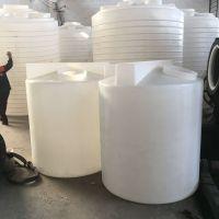 江南供应化工桶塑料带电机搅拌机PAM桶洗洁精搅拌罐耐酸碱加药箱