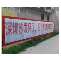 深圳南山沙发翻新维修哪家好