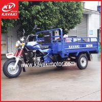 200cc 隆鑫一代水冷发动机 飙风款正三轮摩托车 广州厂家