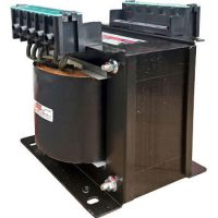 CENTER/e-aiharadenki 相原变压器 NYS-2KE SD-2420B