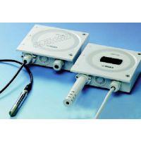 中西温度传感器(芬兰进口) 型号:JT26-HMT12库号:M405786