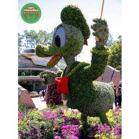 甘谷绿色景观雕塑厂家报价