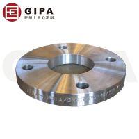 巨朋不锈钢 316L不锈钢法兰 平焊、 带劲、对焊法兰 法兰盘定制 温州供应