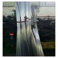 四川新都304不锈钢管价格-不锈钢管市场行情