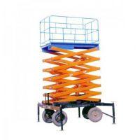 香格里拉起重机、龙门吊、电磁吸盘、架桥机、悬臂吊