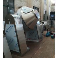 不锈钢 SZG-1000L 回转 真空干燥机