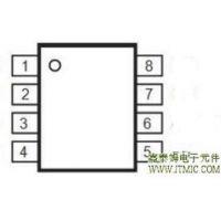 供应嘉泰姆驱动IC CXLE86108高效率降压型高亮度LED灯恒流驱动芯片固定关断时间电流检测电阻