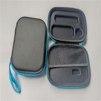工具背包EVA底托eva双面贴布压模加工书包泡绵垫热压eva热压箱包