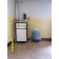 全自动一体化净水设备 生活饮用水处理设备 厂家直销