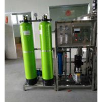 睢县纯净水设备厂家-江宇环保科技-公司纯净水设备厂家