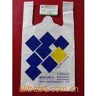 塑料背心袋弘昌塑料包装袋定制各种塑料袋