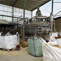常州优质供应鲁干牌JYG-18空心浆叶式干燥机 节能设备 质保单位