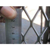 生产厂家不锈钢冲孔网 批发 冲孔网 可定制