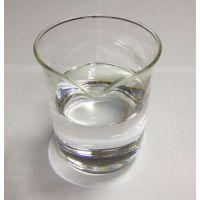 西安现货供应含量99 工业级酒精甲醇 延安盛源甲醇质优价廉