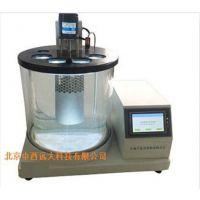 中西供应B型石油产品粘度测定仪 型号:DFQ-DFYF-108B库号:M212472