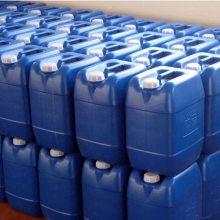 印刷清洗异丙醇-东营异丙醇-济南铭亮化工厂家(查看)