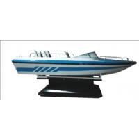 游艇模拟器_动感游艇模拟器_六自由度游艇模拟器_福建科德科技