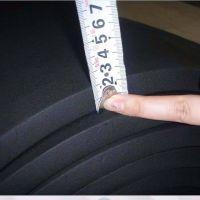 太原市B1绝热橡塑保温板 厂家 橡塑3个厚