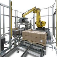自动化抄数,机械设计,工件三维测绘,无锡抄数报价,产品设计