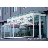 本公司大量生产  不锈钢防盗窗 铝合金门窗 淋浴房 隐形纱窗 等