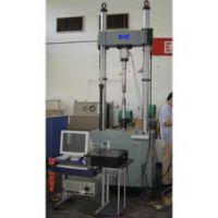 西安专业的电液伺服拉扭复合疲劳试验机生产厂家有哪些?