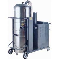 PX-3SD工业吸尘器定制【深圳普惠】节能工业吸尘器