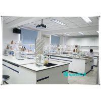广州实验台生产厂家,实验室规划设计施工,通风柜