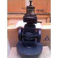 阿姆斯壮GP-2000减压阀 导阀隔膜式减压阀 阿姆斯壮减压阀价格