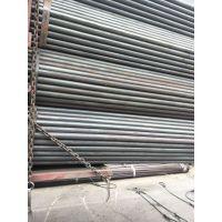 云南钢管价格-腾冲进口钢管报价\厂家销售