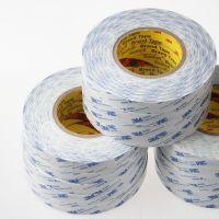 广东3m双面胶 永宝包装 胶带生产 价格合理 欢迎咨询