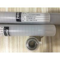 现货供应NMB 6800ZZ L-1910ZZY05MTRP5P35LY121