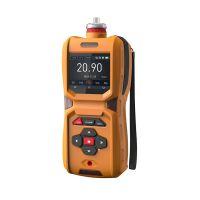 TD600-SH-NOX泵吸式氮氧化物测定仪可检测高温环境