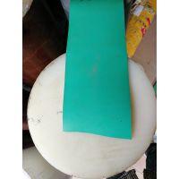 PVC绿软板 现货供应