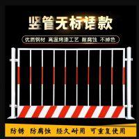 工地围栏围栏围栏施工工地防护围栏