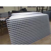 电焊铁丝网片 镀锌铁丝网片 建筑铁丝网片 实力厂家供应