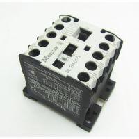 BENEDICT 接触器 K0-05D00-22-AC24V