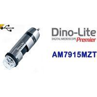 【AM7915MZT/AM7915MZTL】台湾迪光超景深视频数码显微镜 手持式超景深数码显微镜