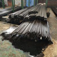 山东30CrMo机械精密管 出售60*3.5轴承精密管