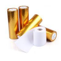 河北工业供应专用热敏收银纸