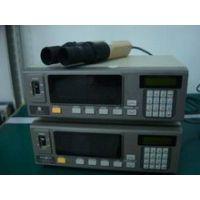 chroma 7123 显示器色彩分析仪