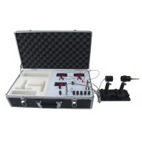 供应良益LGD-19半导体激光器特性实验仪