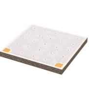韩国LG UV原装芯45mil 365nm芯片 光固化印刷光源 封装3535 6868多款灯珠