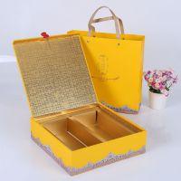 厂家定制 化妆品包装纸盒 礼品彩盒可烫金印logo批发