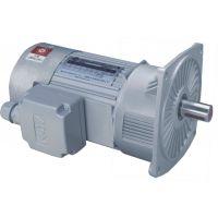小额批发 NF05/100w减速电机