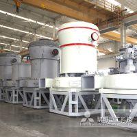 直销 雷蒙磨机出租 白石灰粉设备 4R3521B摆式摩粉机价格