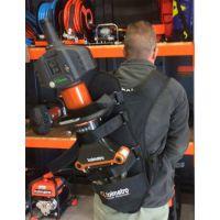液压多功能钳包液压剪包的功能和设计方案