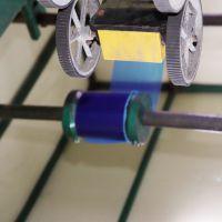 晶顺隆 SUS304 H去应力镜面不锈钢卷板 厂家直销 规格齐全